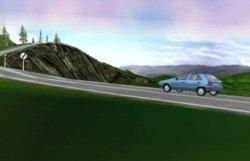 at-vozidla